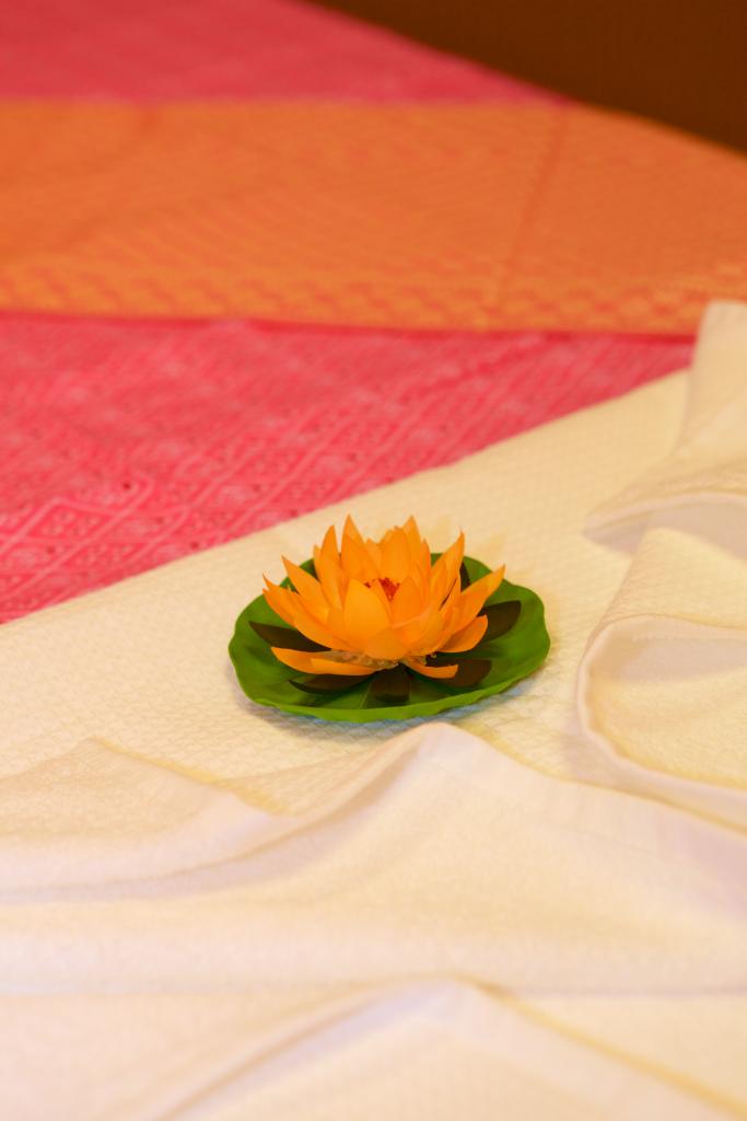 thai massage lund thai massage eskilstuna